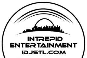 Intrepid Entertainment