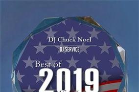 DJ Chuck Noel