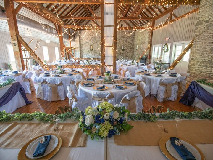 Tmx 4h8a1688 51 1988099 160072146461660 Kearneysville, WV wedding eventproduction