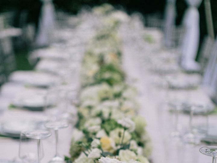 Tmx Adobestock 283839137 51 1988099 160072162620158 Kearneysville, WV wedding eventproduction