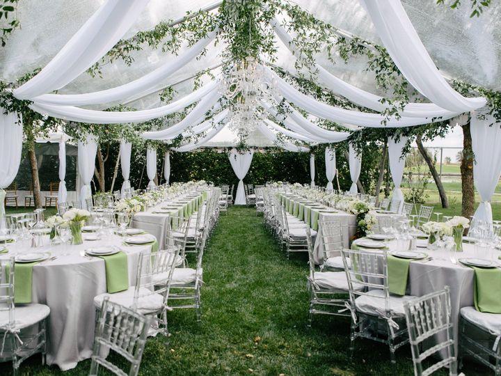 Tmx Adobestock 283839265 51 1988099 160072159370750 Kearneysville, WV wedding eventproduction