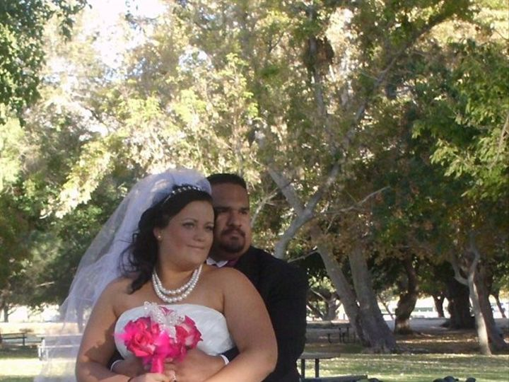 Tmx 1324173270158 041 Hesperia wedding officiant