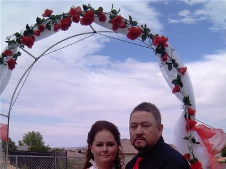 Tmx 1324173277658 91211059 Hesperia wedding officiant