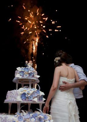 Tmx 1324173278768 Fireworks Hesperia wedding officiant