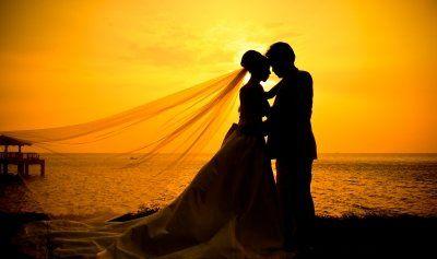 Tmx 1324173279580 Couplesunset Hesperia wedding officiant