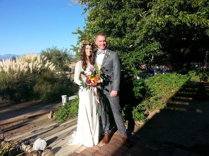 Tmx 1447302325777 20151010082417 Hesperia wedding officiant