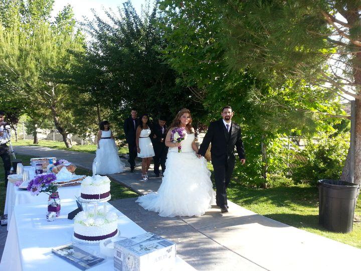 Tmx 1447302468426 20140527172736 Hesperia wedding officiant