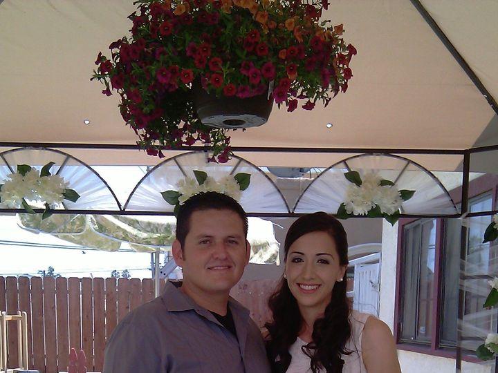 Tmx 1447302521671 Imag0380 Hesperia wedding officiant
