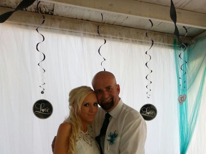 Tmx 1447304486893 20141206132635resized Hesperia wedding officiant