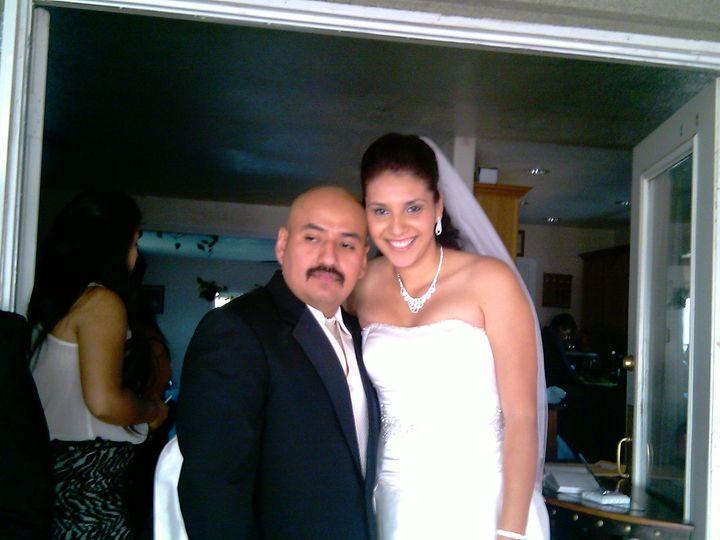 Tmx 1447304694898 Imag0116 Hesperia wedding officiant