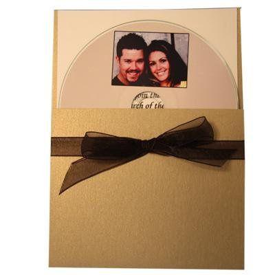 Tmx 1245609937610 ElegantRibbonPocket400X400copy Tampa wedding invitation