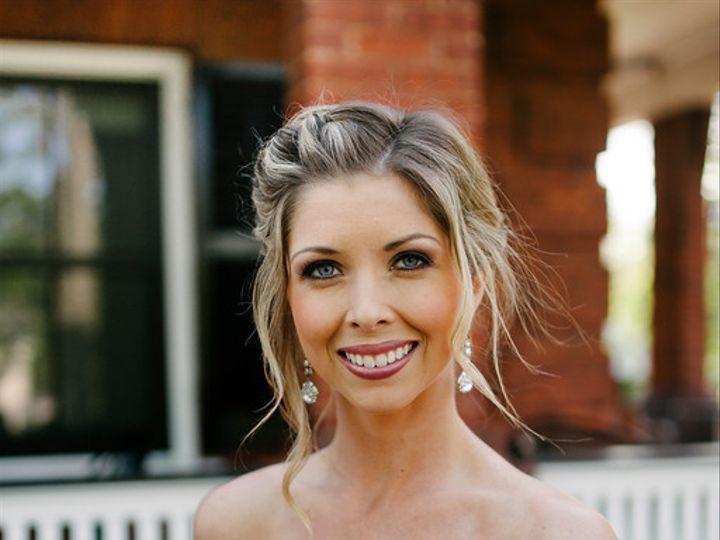 Tmx 1465607900083 Bridephoto Asheville, North Carolina wedding beauty