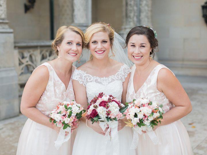 Tmx 1485535215632 6u0a8725 Asheville, North Carolina wedding beauty
