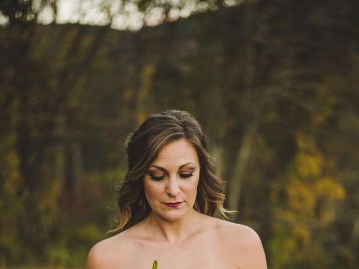 Tmx 1485535320517 1460099013653536368085257067454853712305334n Asheville, North Carolina wedding beauty