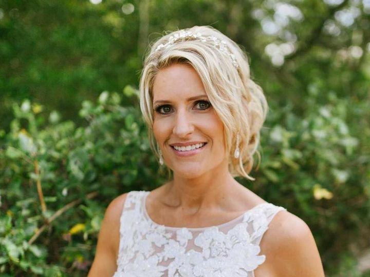 Tmx 1485535750728 99474613068735459898688788830875674296715n Asheville, North Carolina wedding beauty