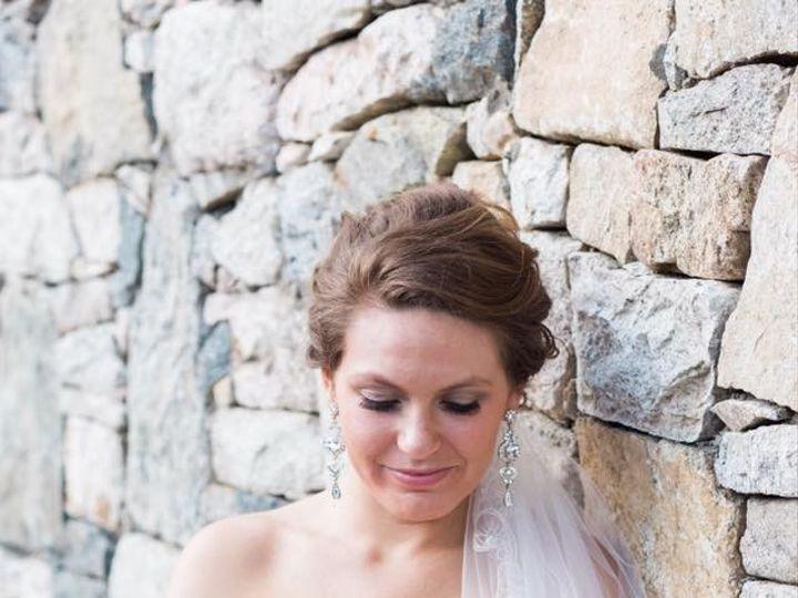 Tmx 1485535757234 1391285212366114230160814947304297744510917n Asheville, North Carolina wedding beauty