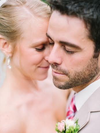 Tmx 1485535814813 F80c7c26 3734 49a2 9595 9ad7e9ed2082 Asheville, North Carolina wedding beauty