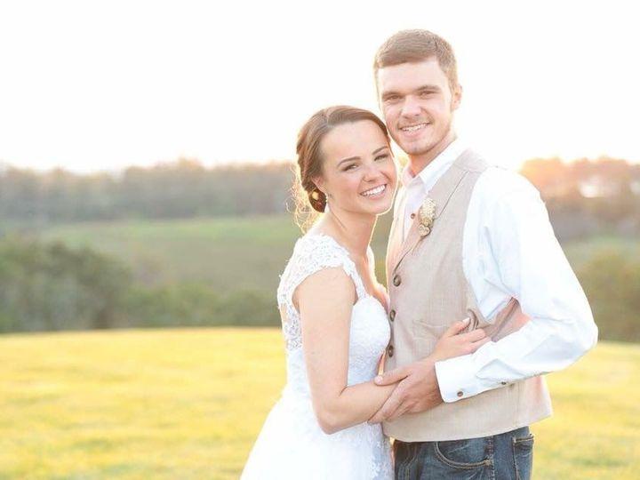 Tmx 1527465921 51981470b557f08b 1527465920 Afb4f4eedf9ae330 1527465917753 9 IMG 1422 Asheville, North Carolina wedding beauty