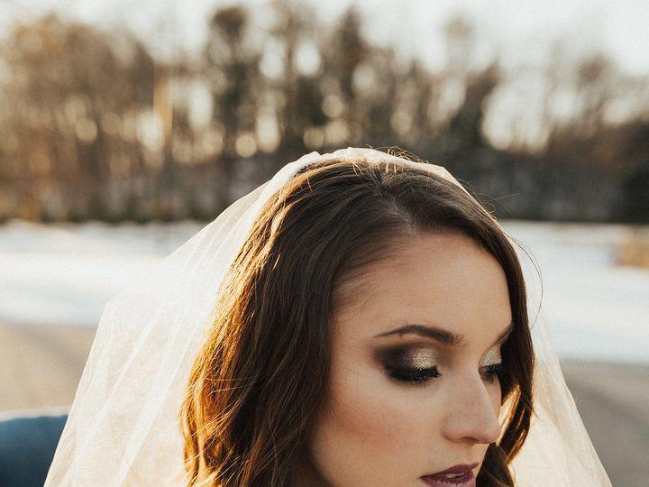 Tmx 1527465923 604f8974313cf2f4 1527465921 1c187ec8bd748c4a 1527465917744 6 IMG 0042 Asheville, North Carolina wedding beauty