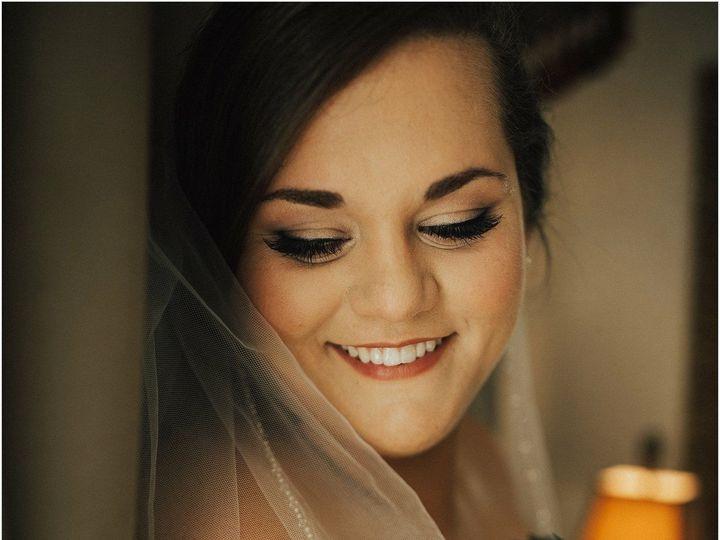 Tmx 1527466002 125c0e41cbd86fad 1527466001 86825fd1f917ac39 1527465997293 10 2018 05 10 202945 Asheville, North Carolina wedding beauty