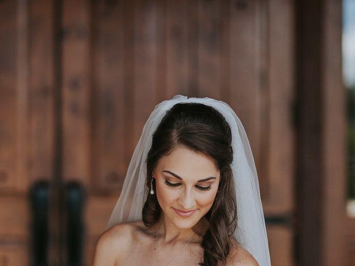 Tmx 1527466166 81969c2e5614ef65 1527466164 Fead83c91105f5cb 1527466150675 18 Charlotte Wedding Asheville, North Carolina wedding beauty