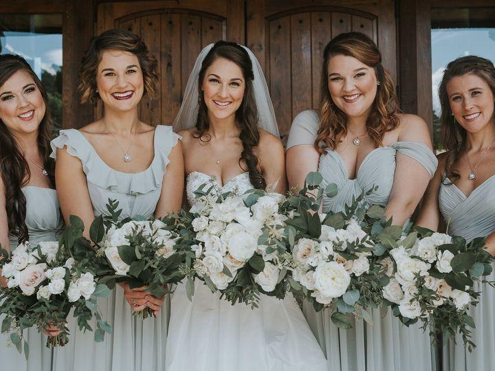 Tmx 1527466381 Fa0ed41e0c871db6 1527466379 A3a39f8bf52d59c2 1527466369807 5 Charlotte Wedding  Asheville, North Carolina wedding beauty