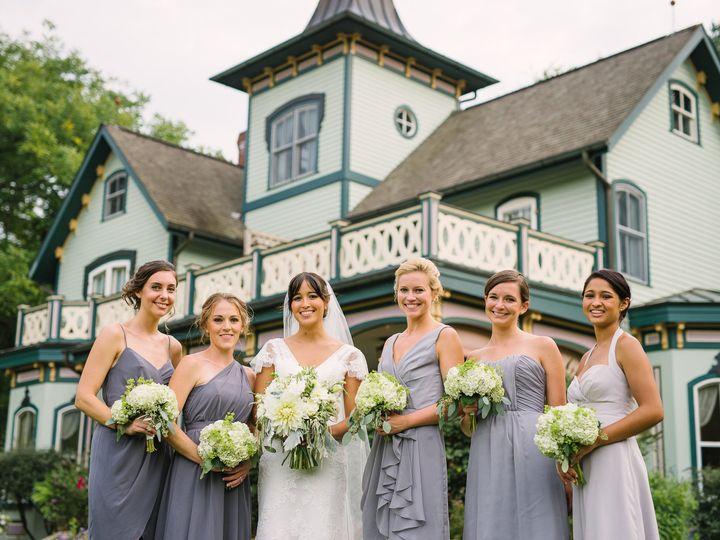 Tmx 1527466773 539c68a7c1832f6f 1527466771 E839791b6994d9c6 1527466765649 10 Portraits Claire  Asheville, North Carolina wedding beauty