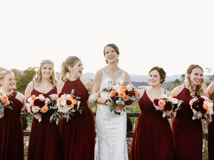 Tmx 1527467148 F5c20ffa35905029 1527467146 4ec2a83ace64ede9 1527467136075 18 IMG 5293 Asheville, North Carolina wedding beauty