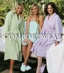 Comfortwear