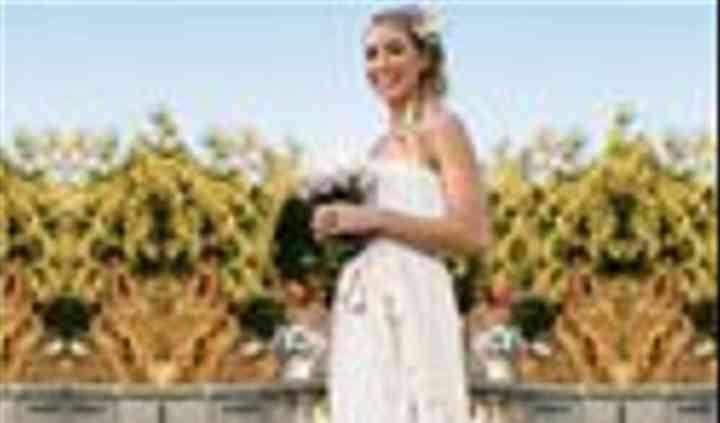 Private Quarters Illinois Bridal Registry