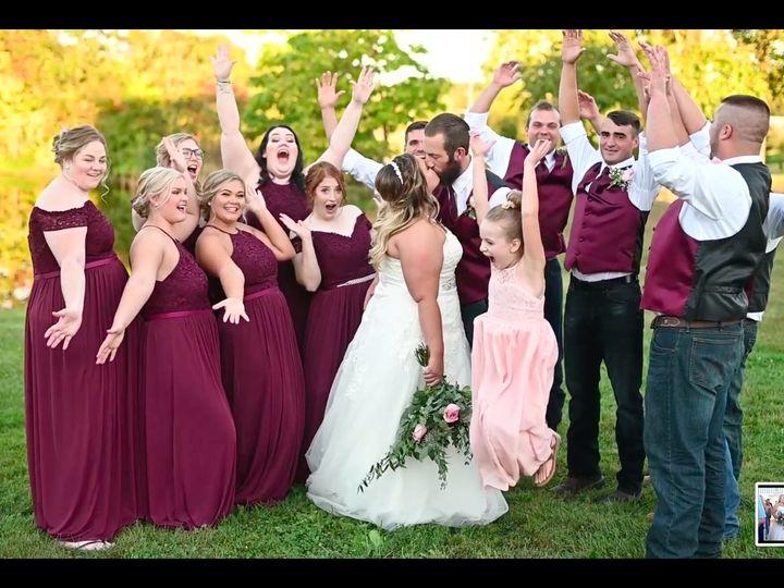 Tmx Screen Shot 2020 09 14 At 10 13 54 Am 51 1920199 160009302789744 Scottsburg, IN wedding videography