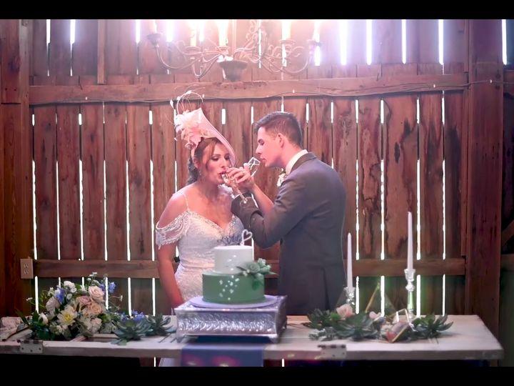 Tmx Screen Shot 2020 09 14 At 10 15 41 Am 51 1920199 160009302732187 Scottsburg, IN wedding videography