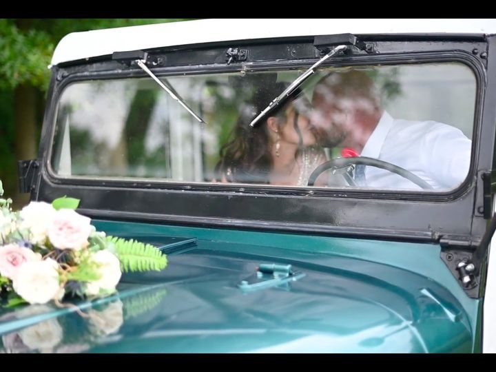 Tmx Screen Shot 2020 09 14 At 10 16 22 Am 51 1920199 160009302750490 Scottsburg, IN wedding videography