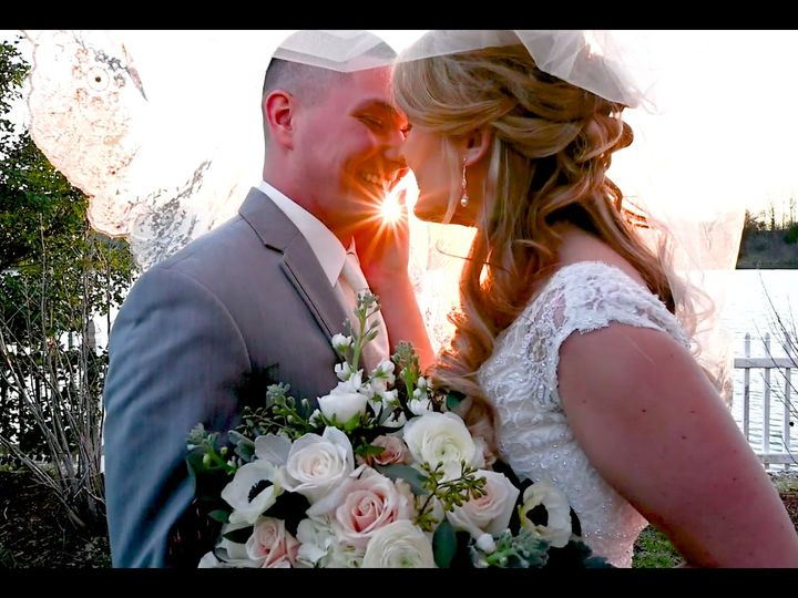Tmx Screen Shot 2020 09 14 At 9 33 05 Am 51 1920199 160009220045349 Scottsburg, IN wedding videography