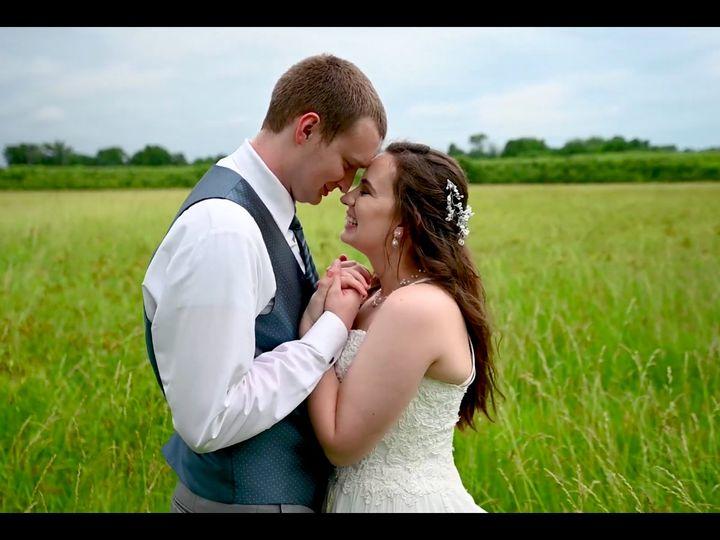 Tmx Screen Shot 2020 09 14 At 9 39 53 Am 51 1920199 160009220082432 Scottsburg, IN wedding videography
