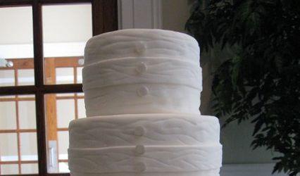 Weddings by Sinful Cheesecake Company