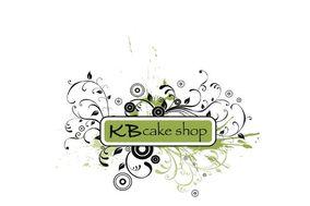 KB Cake Shop