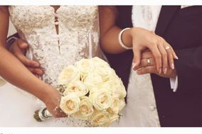Life Events Mobile Notary Services/Wedding Officiant