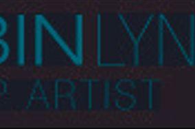 Robin Lynette Makeup Artist