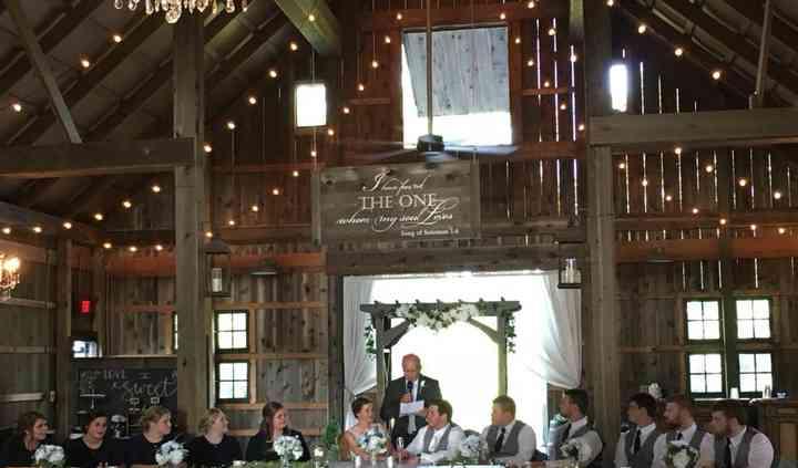 Putnam Inn Family Restaurant