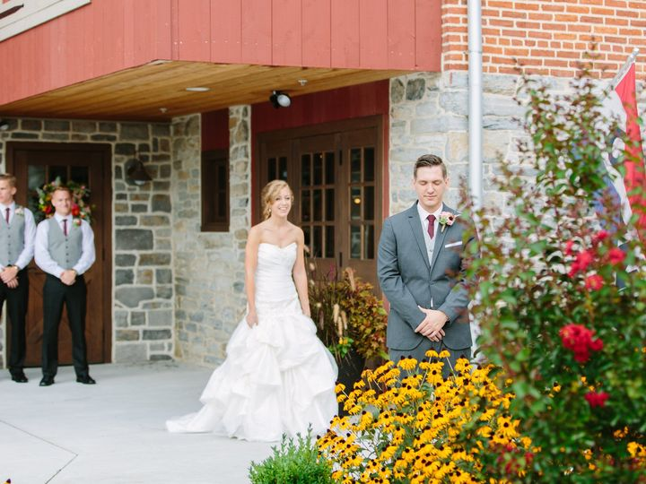 Tmx 1492182912257 Brickgableslivingston Lee Photography22 York, Pennsylvania wedding photography