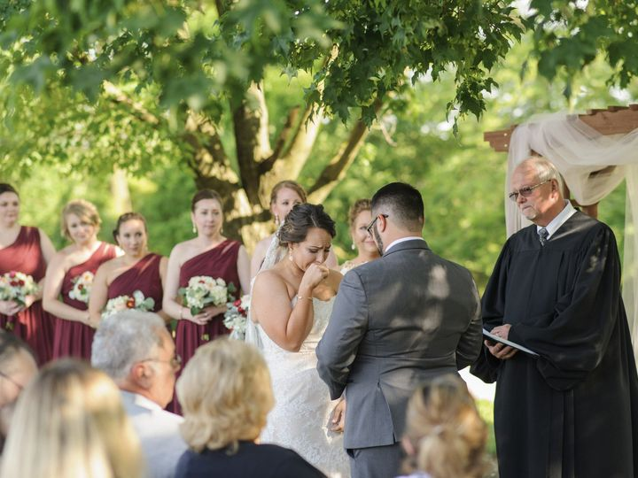 Tmx Audubon Center Katiepatrick Livingston Lee Photography 362 51 641199 1572044600 York, Pennsylvania wedding photography