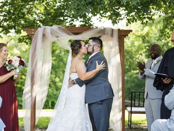Tmx Audubon Center Katiepatrick Livingston Lee Photography 421 51 641199 1572044601 York, Pennsylvania wedding photography