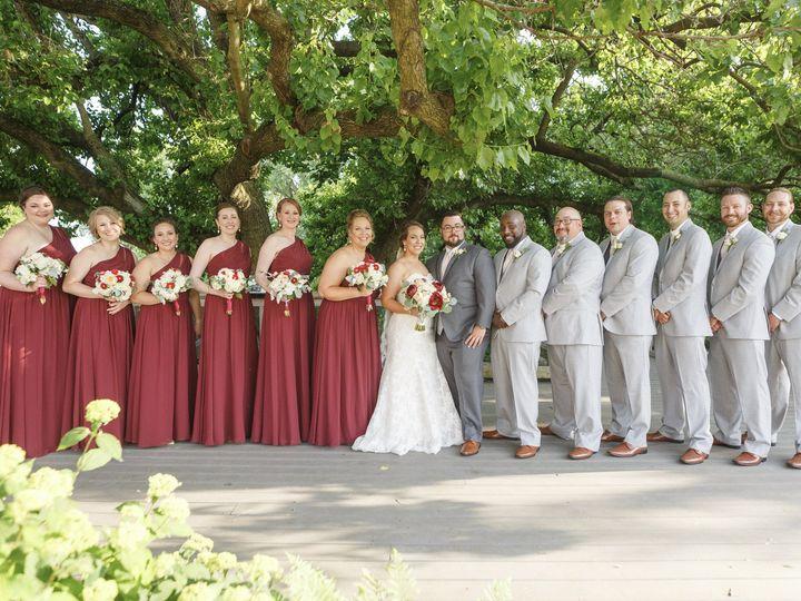 Tmx Audubon Center Katiepatrick Livingston Lee Photography 506 51 641199 1572044601 York, Pennsylvania wedding photography