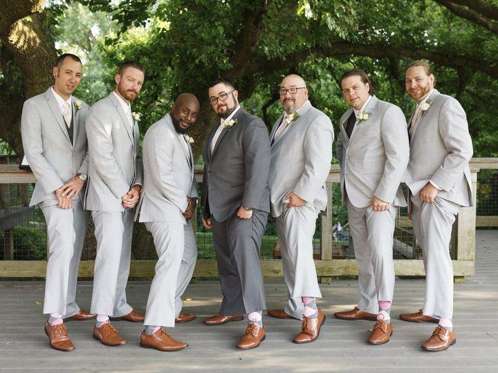 Tmx Audubon Center Katiepatrick Livingston Lee Photography 511 51 641199 1572044609 York, Pennsylvania wedding photography