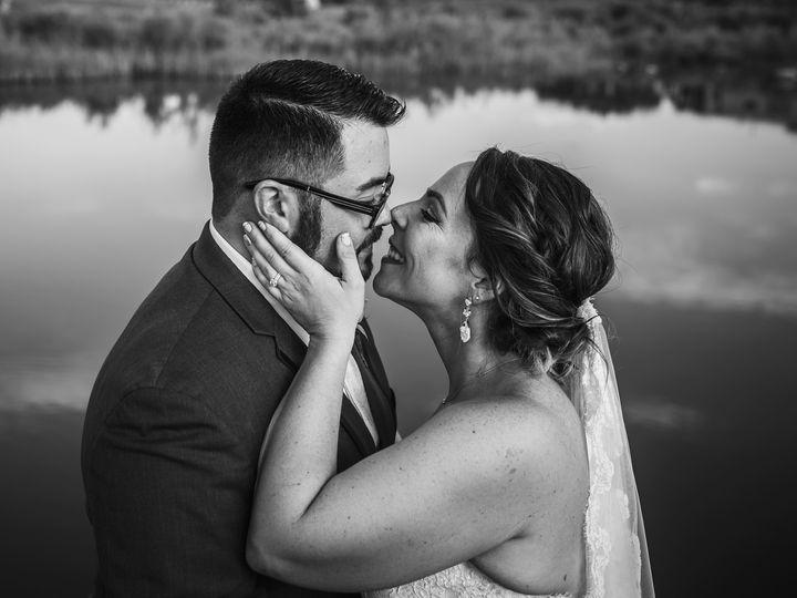 Tmx Audubon Center Katiepatrick Livingston Lee Photography 556 51 641199 1572044603 York, Pennsylvania wedding photography