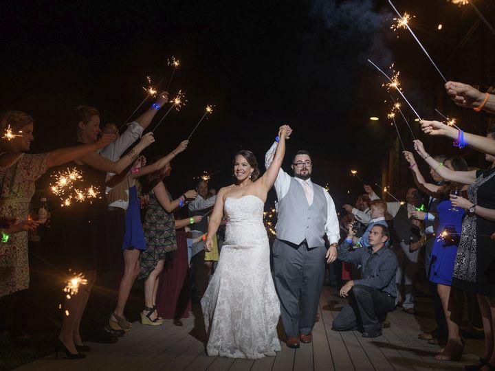 Tmx Audubon Center Katiepatrick Livingston Lee Photography 821 51 641199 1572044605 York, Pennsylvania wedding photography