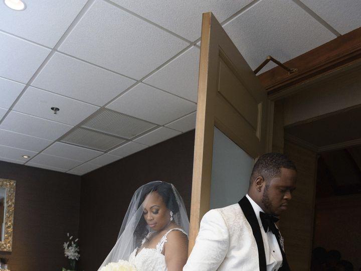 Tmx Ballroom At The Ben Wedding Tatianaalvester Livingston Lee Photography 125 51 641199 1572045950 York, Pennsylvania wedding photography