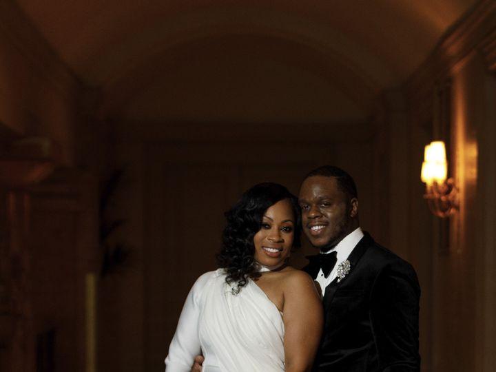 Tmx Ballroom At The Ben Wedding Tatianaalvester Livingston Lee Photography 782 51 641199 1572045959 York, Pennsylvania wedding photography