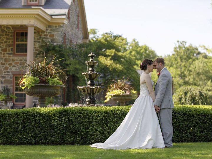 Tmx Kendracris Livingston Lee Photography Moonstone Manor Wedding 458 51 641199 1572045845 York, Pennsylvania wedding photography
